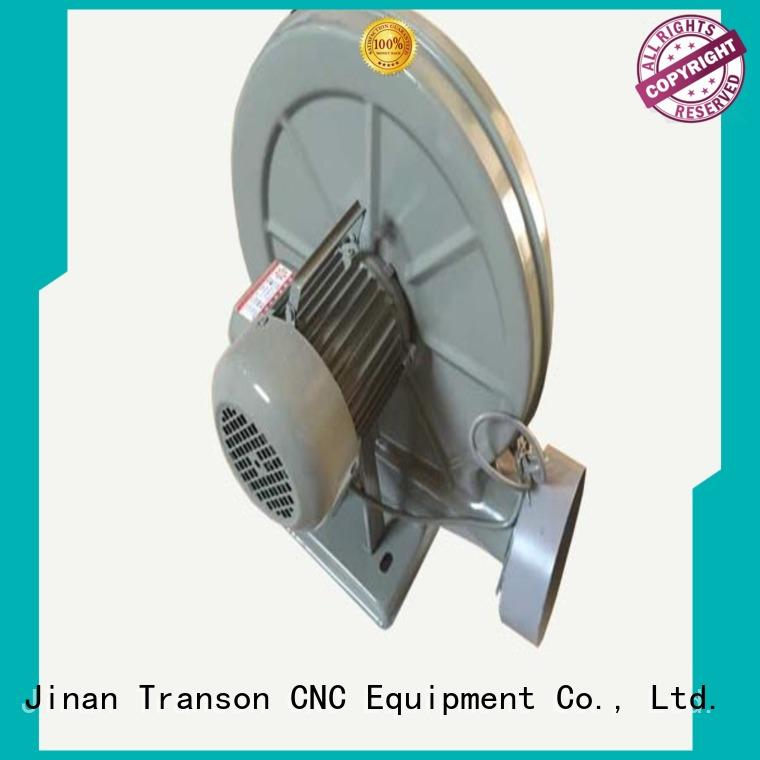 Transon industrial air compressor custom good quality