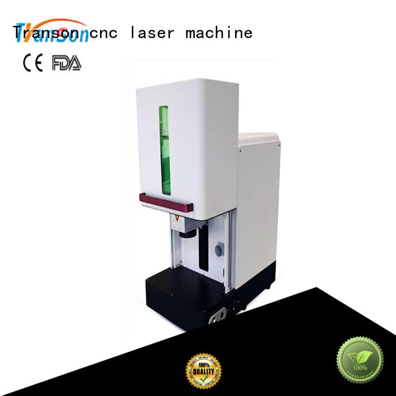 industrial laser marking equipment cnc best factory price