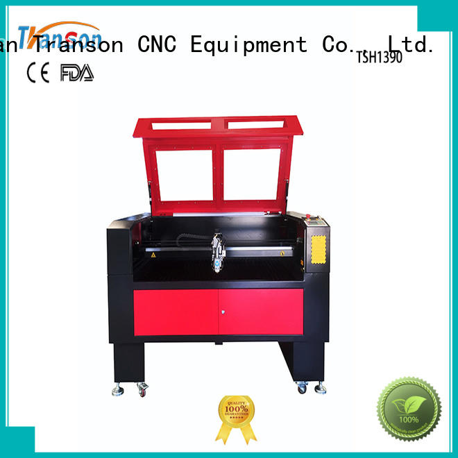 Transon cost-effective metal cutting machine for sale