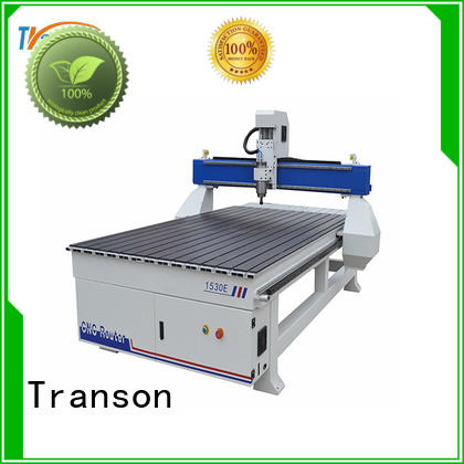 hot sale cnc router for sale oem high quality
