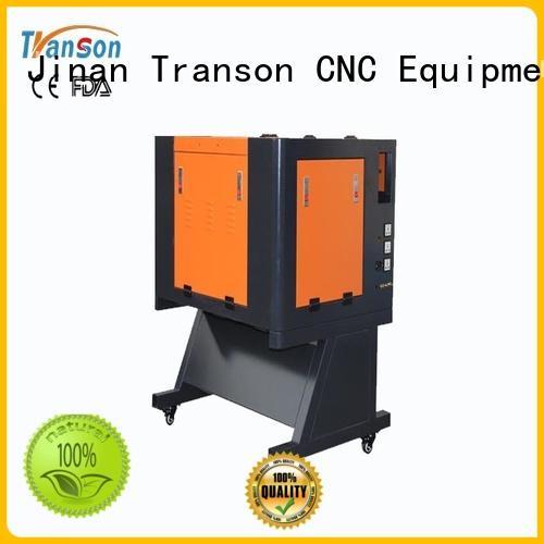 best-selling custom laser cutter wholesale