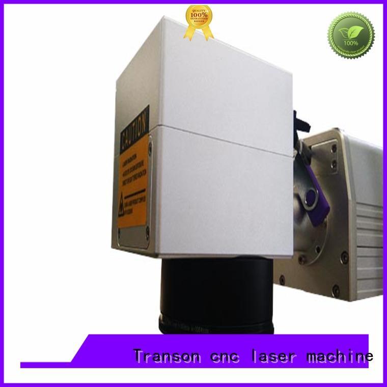 latest scanner head factory supply bulk order