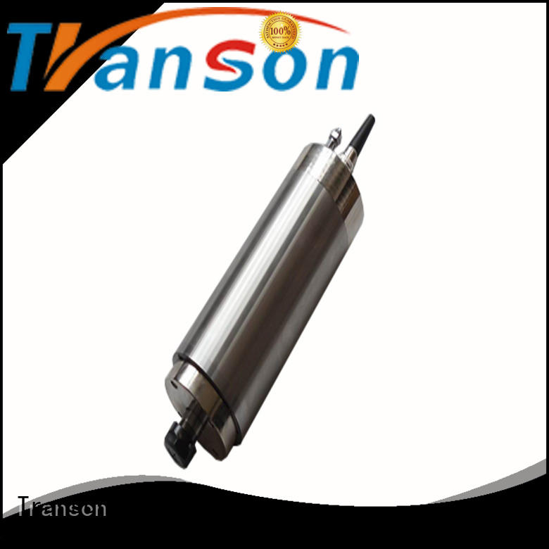 Transon hot sale cnc router bits best supply high quality