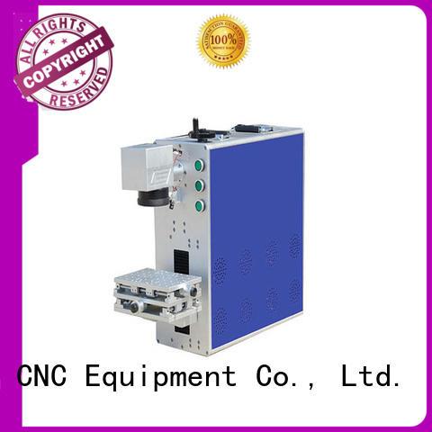 laser marking machine manufacturers metal engraving factory direct supply Transon