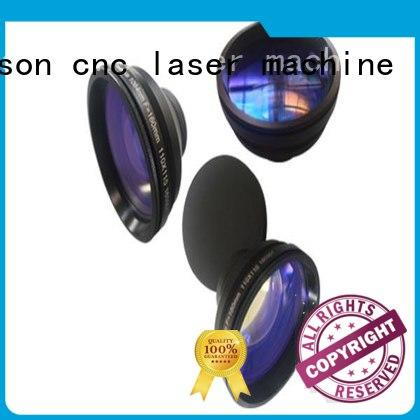 trendy scanner head best price for customization
