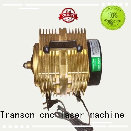CW5200 custom oem&odm Transon