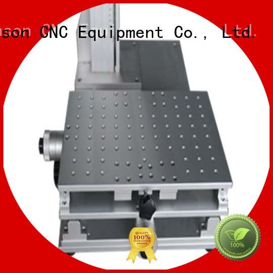 top selling industrial work table factory supply for customization