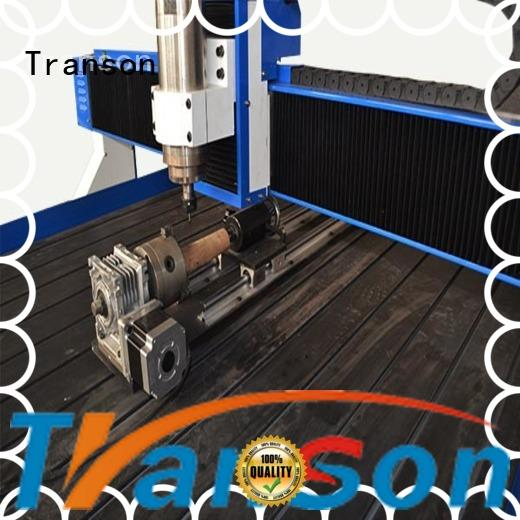 Transon industrial dust collector best supply performance