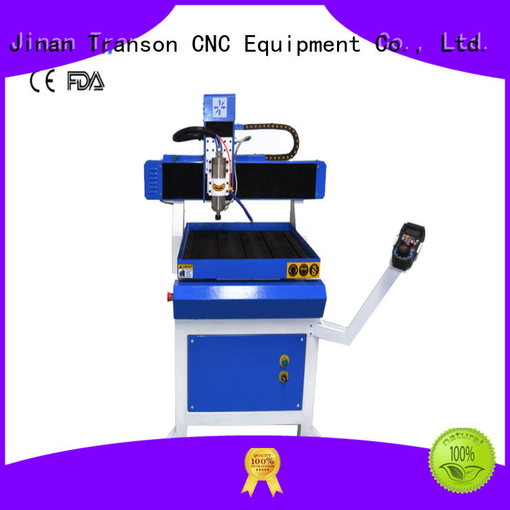 high performance mini cnc router cnc best factory price