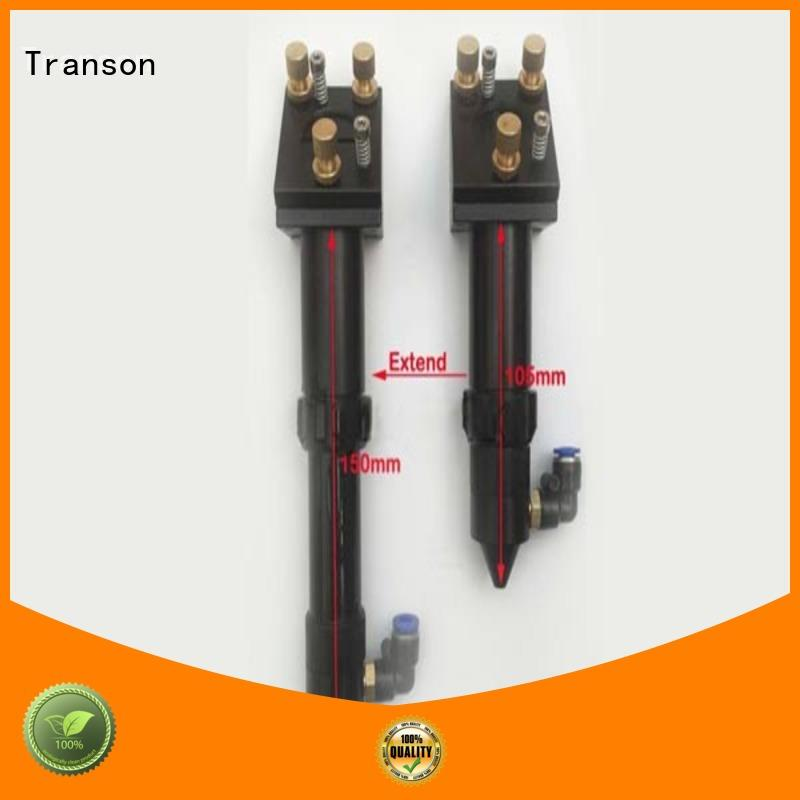 Transon recommended CW3000 good quality