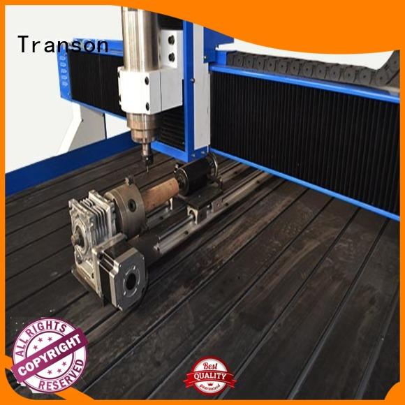 cnc router bits odm fast delivery Transon