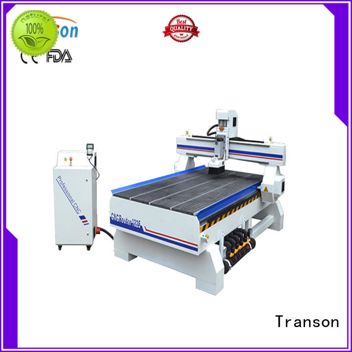 best-selling wood cnc router wholesale