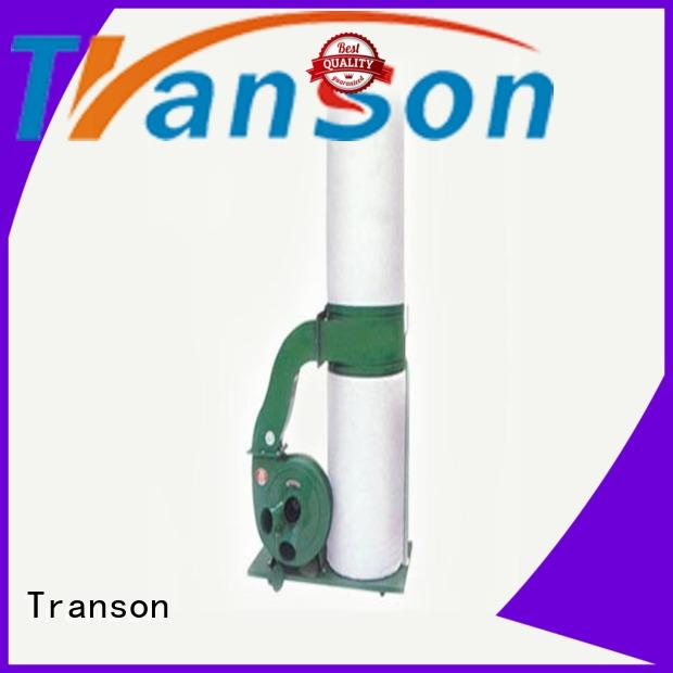 rotary axis oem performance Transon