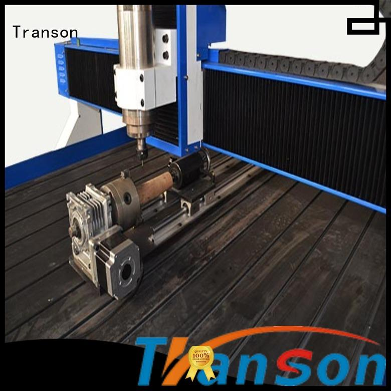 Transon hot sale cnc router bits odm high quality