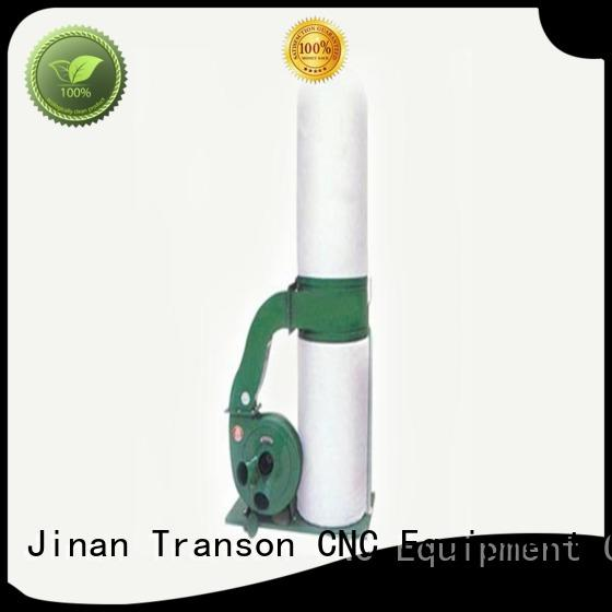 Transon atc spindle oem fast delivery