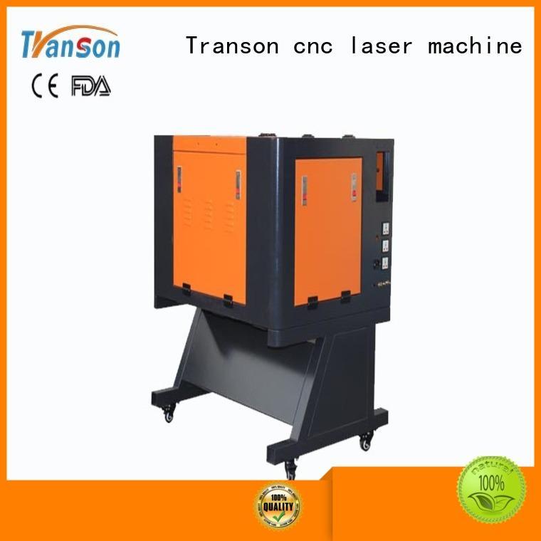 best-selling laser engraving cutter wholesale