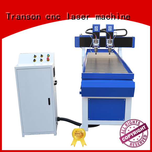 top selling cnc router kit factory supply for wholesale