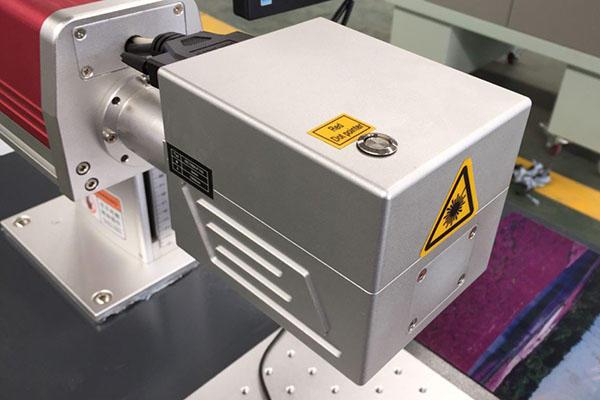 Transon field lens rotating device laser goggles durable bulk order