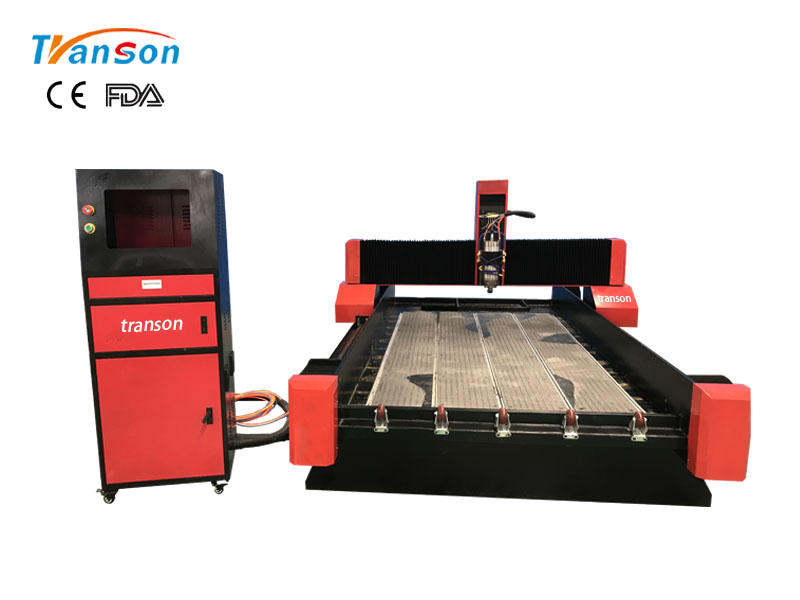 High-performance stone cnc router, fast delivery