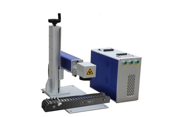 Conveyor Belt For Pen Marking Machine