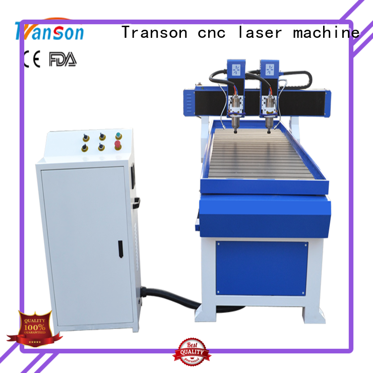 trendy 4 axis cnc router machine factory supply for wholesale
