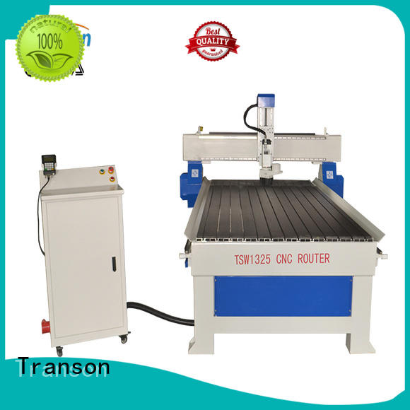 industrial cnc wood router high quality