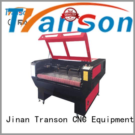 custom leather cutting machine high performance advanced technology