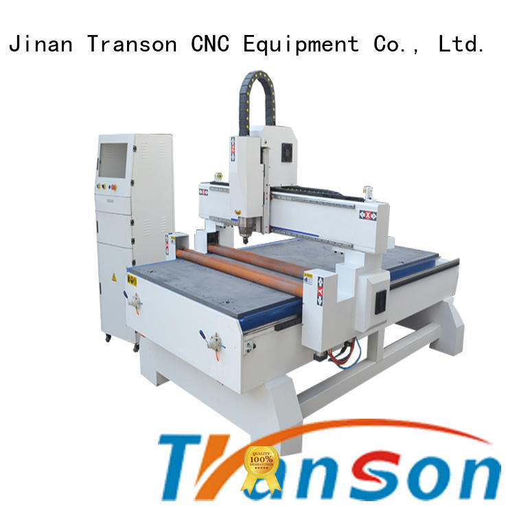best-selling wood cnc router high quality