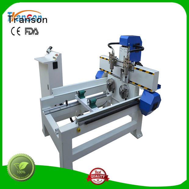 trendy cnc router kit best price for customization