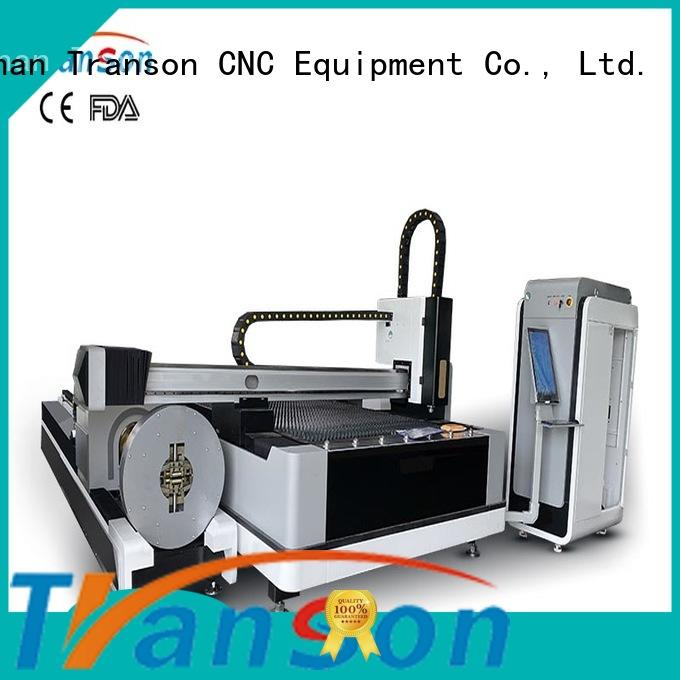 odm metal cutting laser machine popular for metal