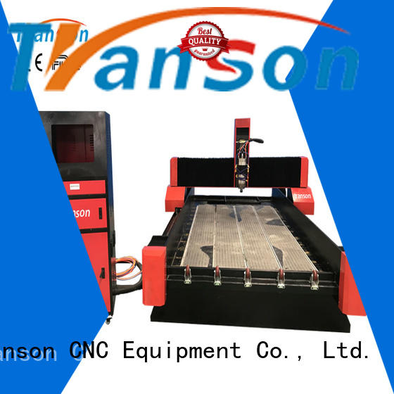 stone router fast speed high performance