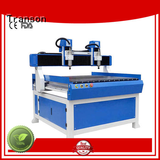 hot-sale cnc router cutter popular bulk production