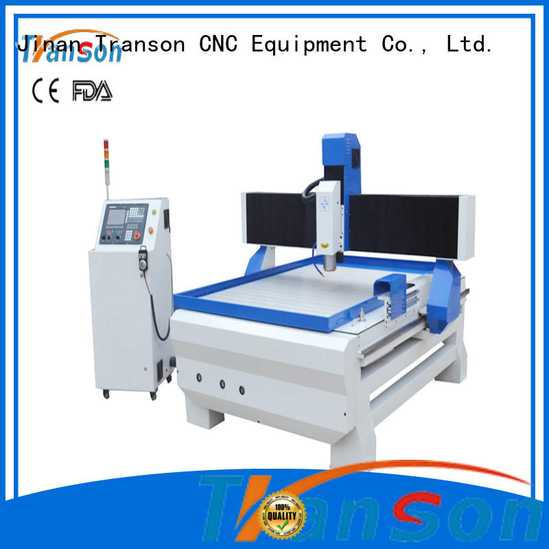 industrial tabletop cnc router metal engraving easy operation