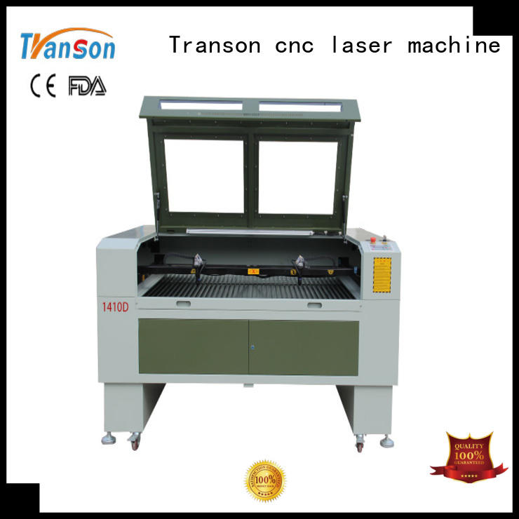 best-selling custom laser cutter high quality customization