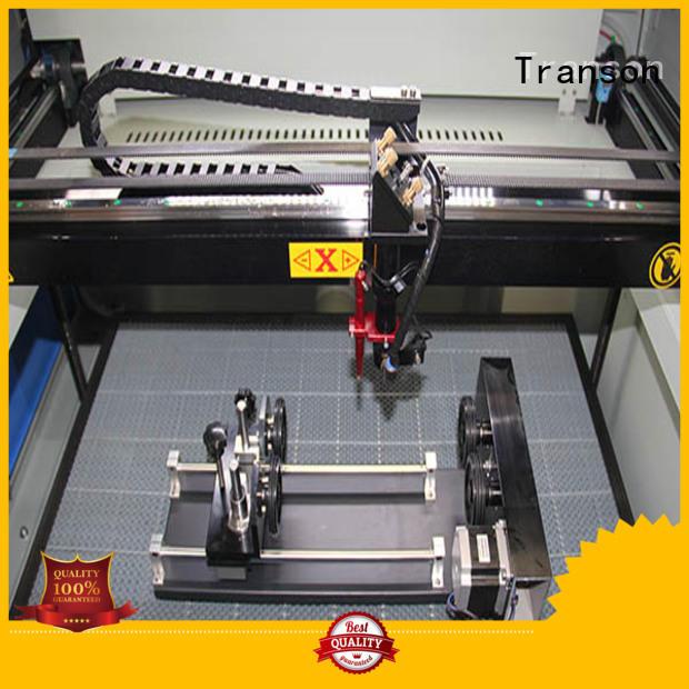 Transon CW5200 custom good quality