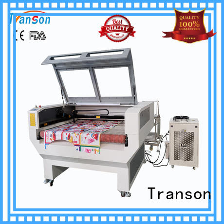 oem leather cutting machine high performance for metal