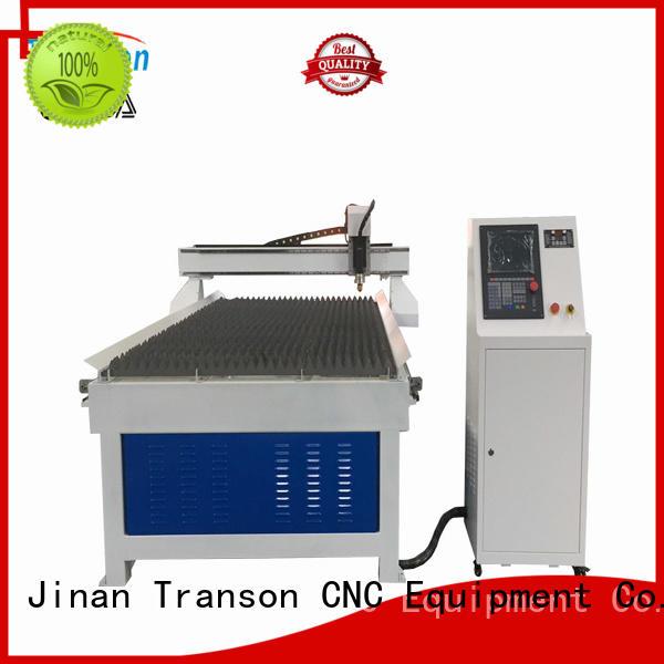 latest cnc plasma cutting machine high-quality factory price