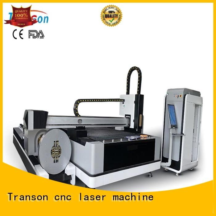 custom fiber laser cutting machine popular fast delivery