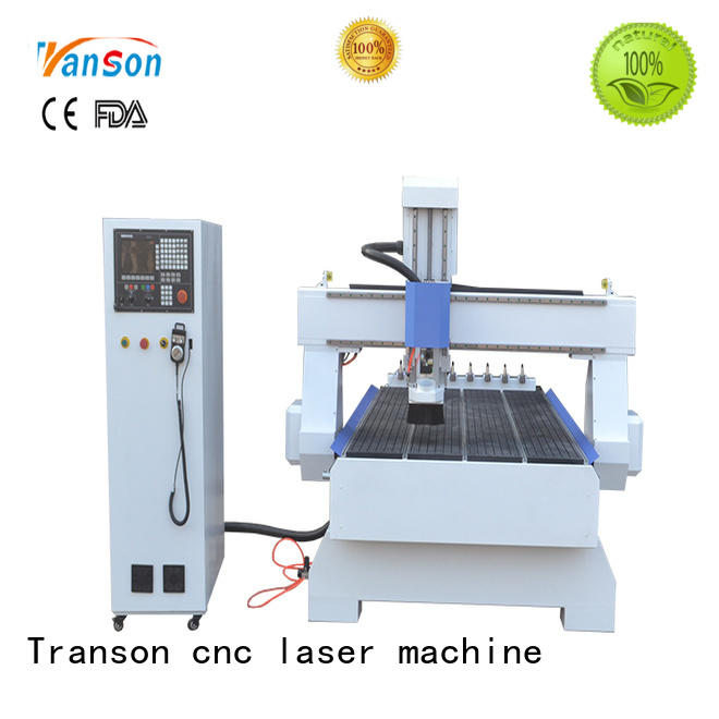 high-precision tabletop cnc router metal engraving best factory price