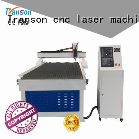 Transon best plasma cutter plasma cutter high-quality factory price
