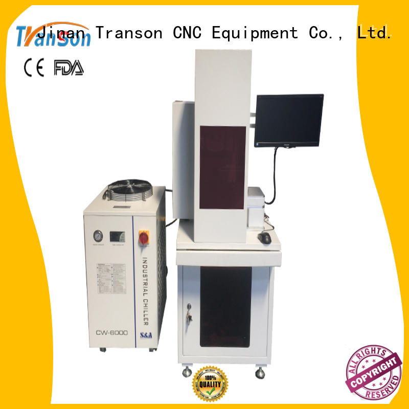 oem co2 laser machine popular advanced technology