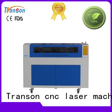 industrial best laser cutting machine custom customization