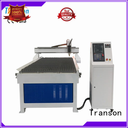 Transon best plasma cutter plasma cutter