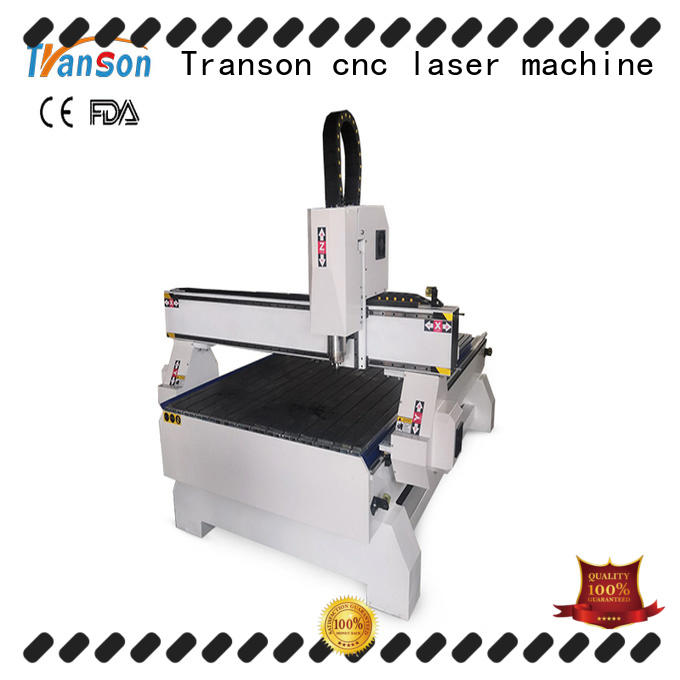 best-selling wood cnc router machine
