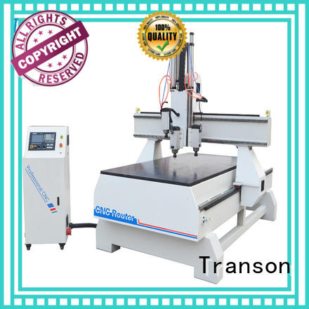 latest cnc router kit factory supply for customization