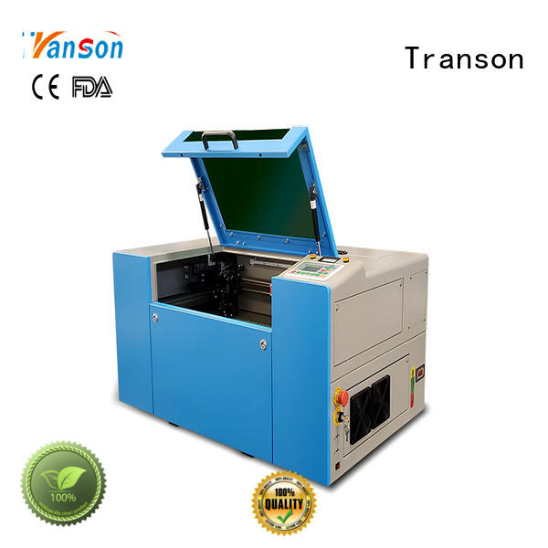 industrial industrial laser cutter wholesale