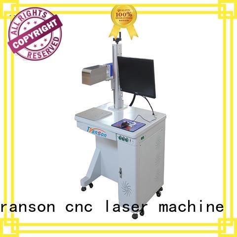 laser marking equipment metal engraving factory direct supply