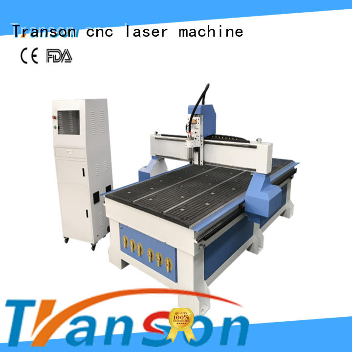 best-selling wood cnc router machine high quality