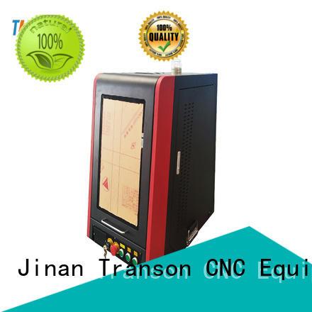 industrial metal marking machine cnc