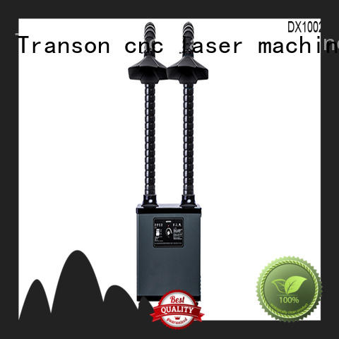 Transon top brand universal air filter competitive price remote control